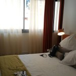 Photo of Cosmo Apartments Sants