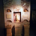 Photo of Almoina Archaeological Center