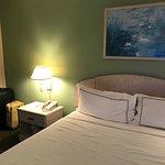 Photo of Ambassador Hotel Waikiki