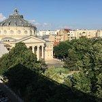 Photo of Athenee Palace Hilton Bucharest