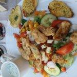 Foto de Restaurant Ofenrohr