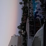 Photo de Seashell Resort & Spa