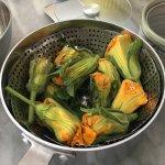Photo de Plum Lyon Teaching Kitchen