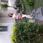B&B Villa Vittoria Foto