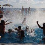 Photo of Resort Paradiso Club