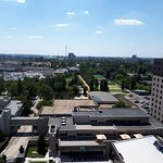 Photo of Ramada Bucharest Parc