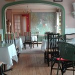 Photo de Hotel La Milady