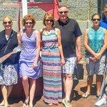 Foto de Cape Ann Foodie Tours