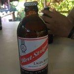 Jamaican Beer