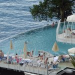 Photo of Grand Hotel Adriatic