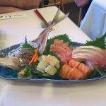 Foto de Restaurant Murata