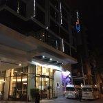 Photo of Vic3 Bangkok