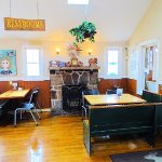 Photo de Fireside Restaurant & Pancake Inn