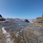 Photo of Geriba Beach