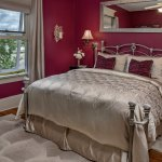 Foto di Gibson Mansion Bed and Breakfast