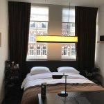 Photo of Sir Albert Hotel
