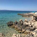 Photo de Luna Island Hotel