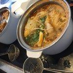 Foto de Spring Chinese & Cantonese Restaurant