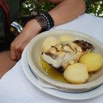 Photo de Restaurante Dom Pedro I