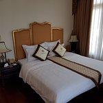 Imperial Hotel Foto