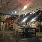 The Terrace Restaurant resmi