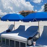 Photo de Beach House Suites by The Don CeSar