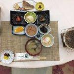 Photo of Miyajima Hotel Makoto
