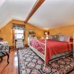 Foto de Harrison House Bed & Breakfast