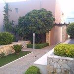 Photo of Plakias Resort