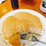 ภาพถ่ายของ Jeannie's Breakfast