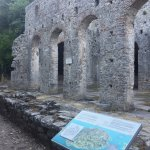 Photo de Butrint National Park