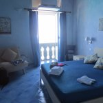Photo of Blu Tropea Maison