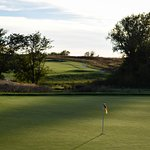 Best Golf Course in Kansas