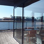 Photo of All Suites Appart Hotel Dunkerque