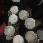 Goblin Cerveza Artesanal