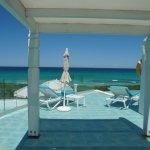 IBEROSTAR Albufera Playa Foto