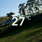 Snapchat-783088221_large.jpg
