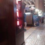 La Gioconda Pizzaria & Trattoria Foto