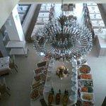Foto de Hotel Bembo
