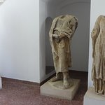 Photo of Archaeological Museum