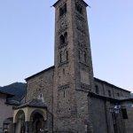 Photo of Flocon de Neige