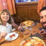 Photo of Pizzeria Amadeus