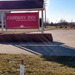 Fairway Inn Foto