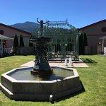Photo de Beaver Valley Lodge