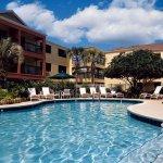 Photo of Courtyard Orlando Lake Buena Vista at Vista Centre