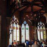 Photo de Cinderella's Royal Table
