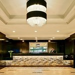 Las Vegas Marriott Foto
