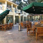 Photo of Crowne Plaza Palo Alto