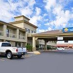 Photo of Comfort Inn Fountain Hills - Scottsdale