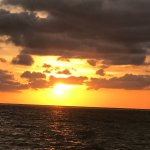 Photo de Siesta Key Watersports